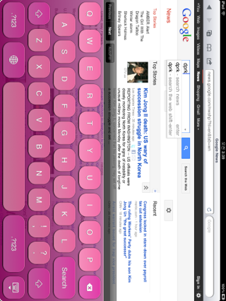 [Image: colorkeyboardhd1.png]