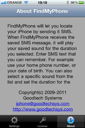 [Image: findmyphone2.png]
