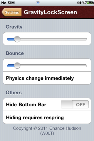 [Image: gravitylockscreen5.png]