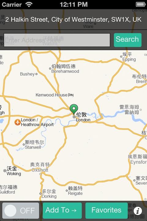 locationfaker8
