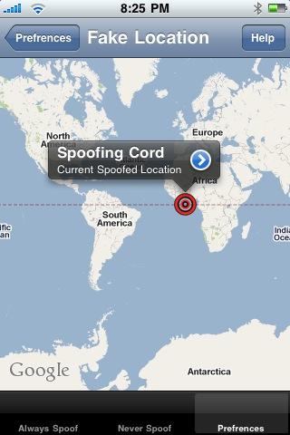 [Image: locationspoofer4.jpg]