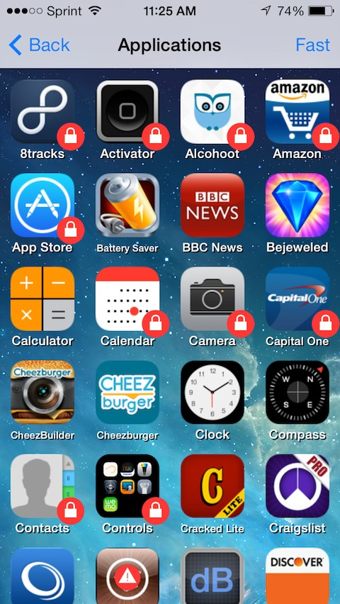 Lockdown zip iphone 4 download crisehowto.