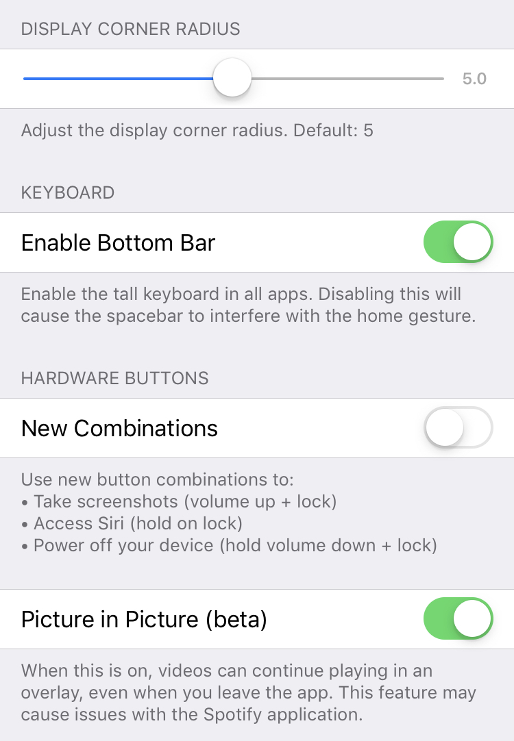download neptune for iphone