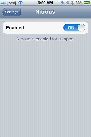 Nitrous2