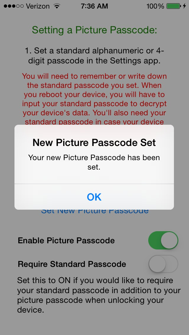 Passcode Space Skyrim 21 Block Lock Password Icon Icon