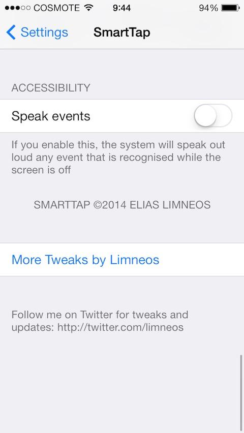 smarttap2.jpg