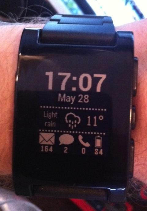 Smartwatch+ 1.800 Smartwatchplus1